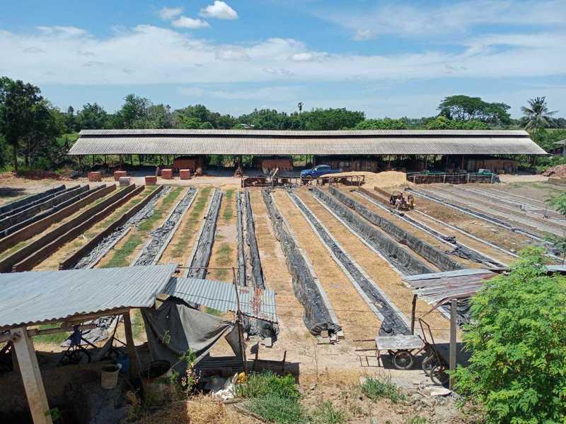 โรงงาน อิฐไทย (2004)