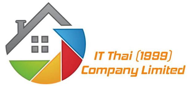 Logo-it-thai1999
